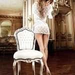 Baci-Lace-Kimono-OS-White-bv