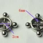 Strong-Stainless-Steel-font-b-Nipple-b-font-Clamps-Adjustable-Metal-font-b-Nipple-b-font-1.jpg