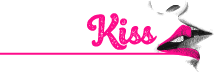 Eveskiss Adult Shop