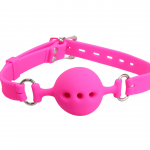 love-in-leather-GAG011PNK-PINK-silicone-breathable-ball-gag-fetish-1.png
