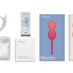 wevibe_bloom_box_contents.png