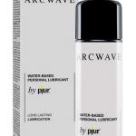 Pjur Arcwave 100mL