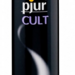 Pjur Cult 100ml