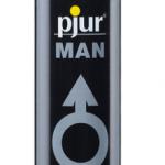 Pjur Man Premium Extreme Glide 100mL