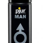 Pjur Man Premium Extreme Glide 30mL