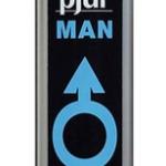 Pjur Man Waterglide 100mL