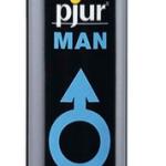 Pjur Man Waterglide 250mL