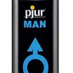 Pjur Man Waterglide 30mL