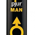 Pjur Man personal glide 100mL