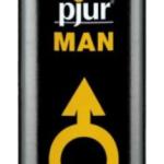 Pjur Man personal glide 30mL
