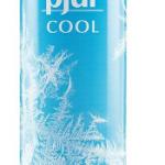 Pjur cool 100mL