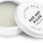 bad day killer clitoral balm details