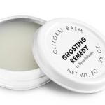 ghosting remedy clitoral balm 2